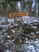 Burgengratweg
